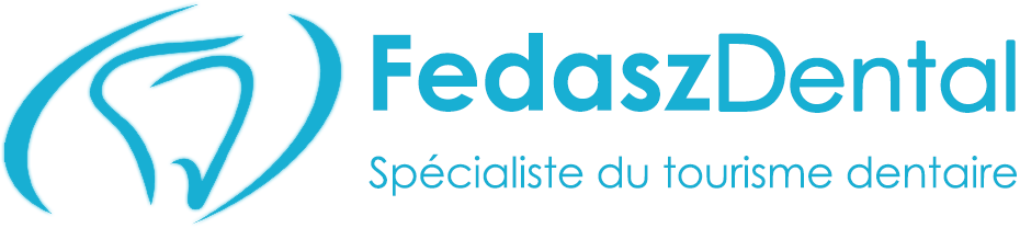 Fedasz Dental - dent-tourisme.fr